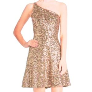 ✨NEW WITH TAGS✨CHARLOTTE RUSSE DRESS SIZE X-SMALL